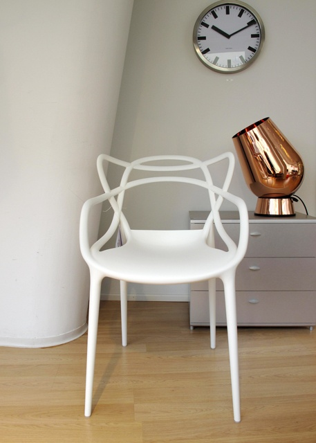53 best Silla Masters images on Pinterest   Chairs, Masters chair ...