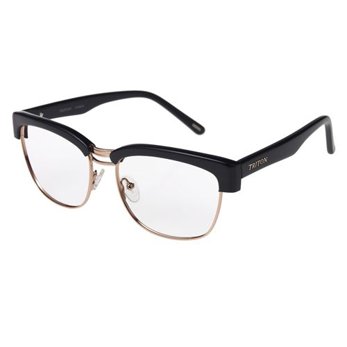 Óculos Triton OTM052