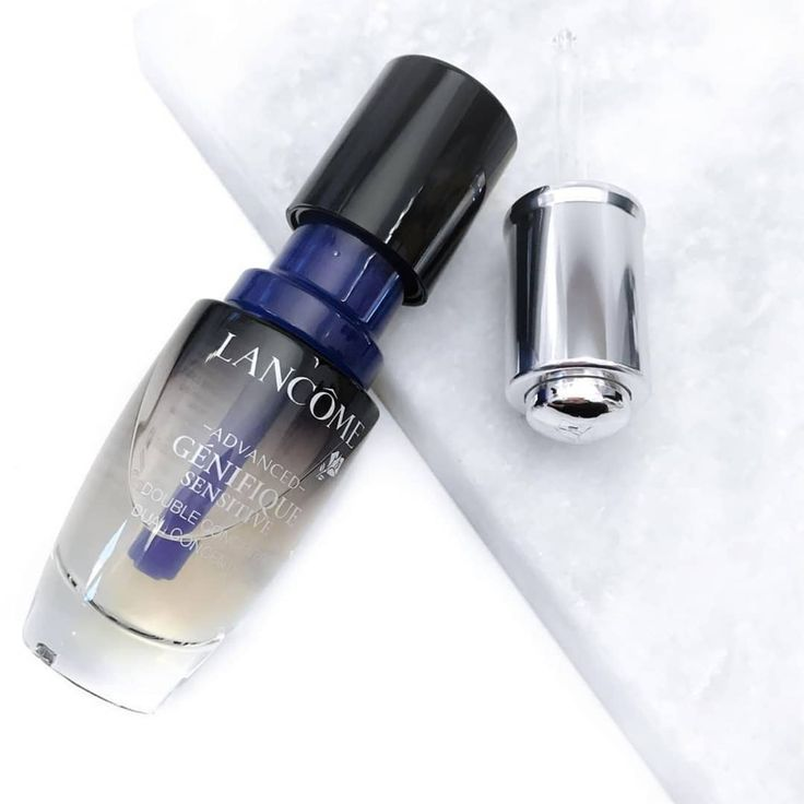 Lancôme Official (@lancomeofficial) • Instagram photos and videos