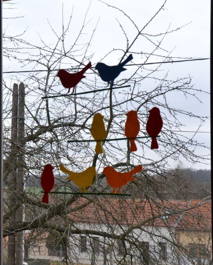 012 Ptačci na okno_o