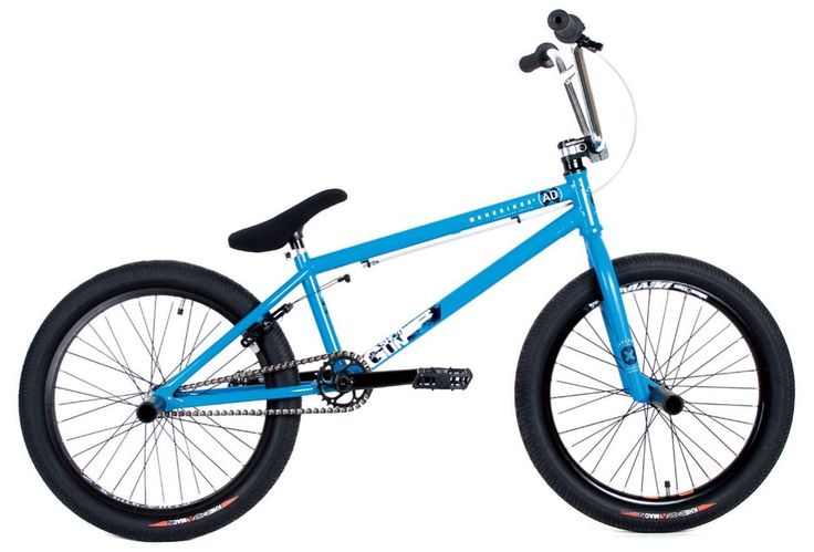 KHE Bikes Shotgun AD Complete Bike (Blue) http://jj2.in2cpa.com/bmx-bikes/?asin=B008HQFEWS