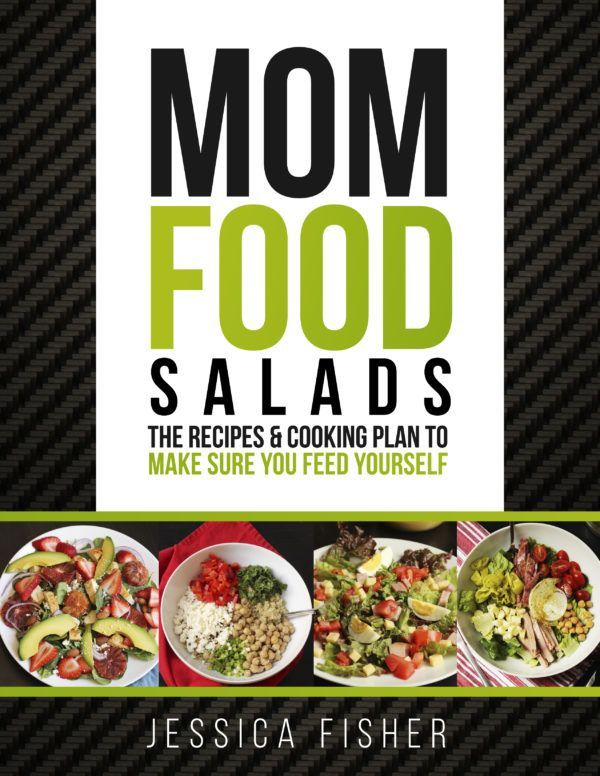 Mom Food Salads In 2020 Recipe For Mom Cooking Recipes Food