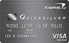 Best free international transaction credit cards. I brought two credit cards with me on my study abroad and I am glad I did because I had a back up if anything went wrong.