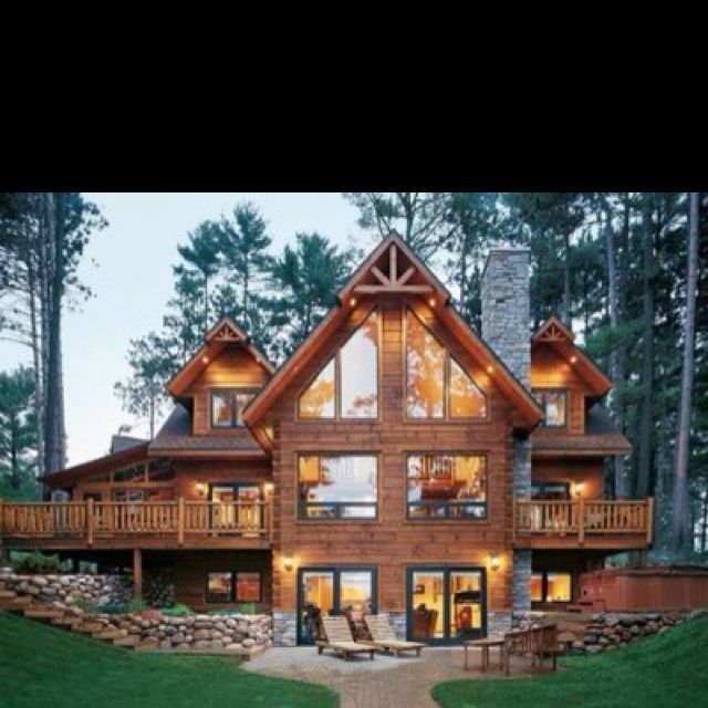 Homes For Sale Around Waynesville Ohio