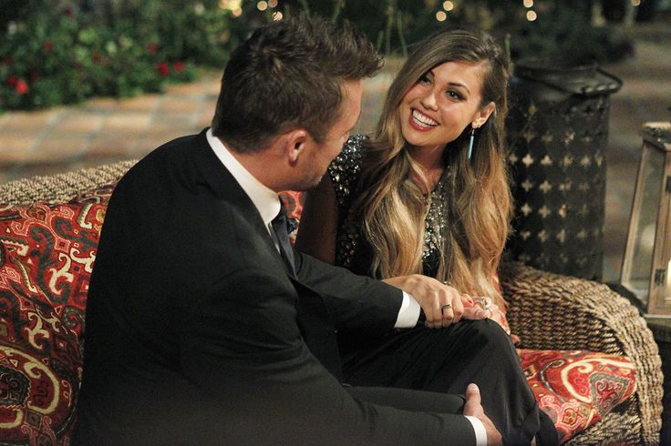 The Bachelor's Chris Harrison: Britt Blew It on the Group Date