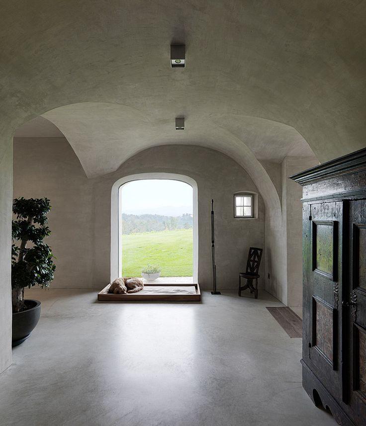 nowoczesna-STODOLA-House-P-Gangoly-and-Kristiner-Architekten-04