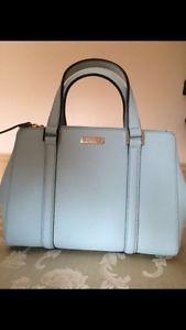 Kijiji Ca V Women Bags
