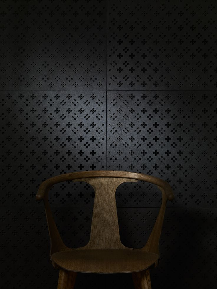 Sneak peek for Gran RU Romance acoustic wall collection..More to follow coming weeks!