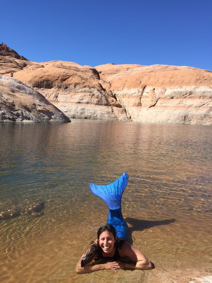 100 Best Images About Lake Powell Canyon Adventure On
