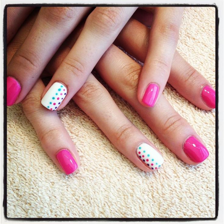 19 best Nails! images on Pinterest   Nail scissors, Nail nail and ...