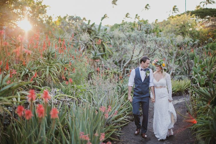 Sunrise wedding with Jenna Lee Pictures