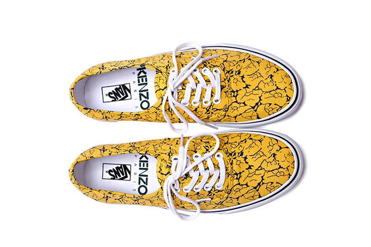 kenzo-vans-authentic-floral-patterns-sneakers-3