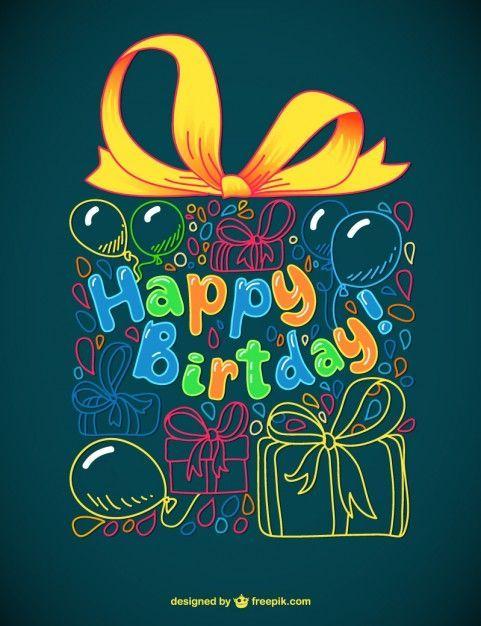 Happy Birthday Para Hombres Imagenes ~ Mejores ideas sobre cumplea�os feliz de hombre en pinterest deseos