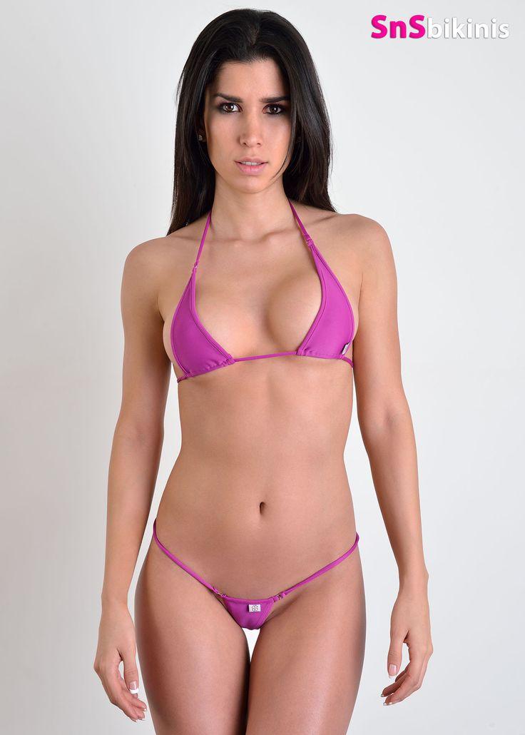 Playboy model shares racy