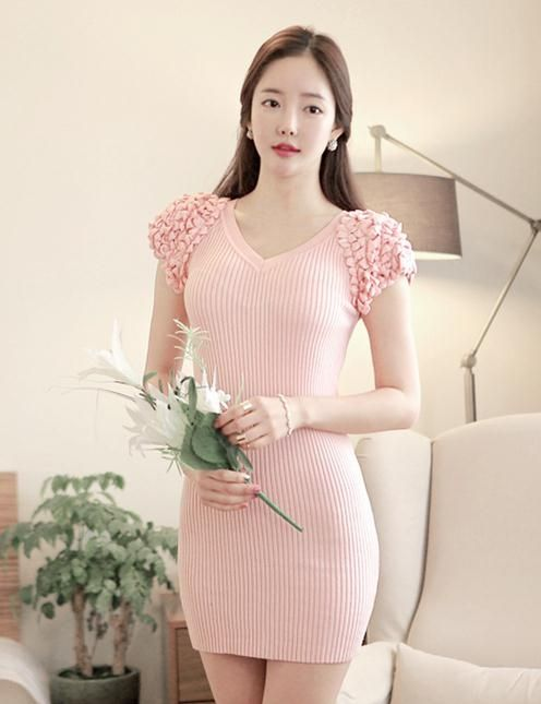 Korean Fashion Online Shopping
