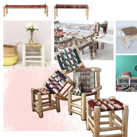 17 meilleures id es propos de d coration de boutique de. Black Bedroom Furniture Sets. Home Design Ideas