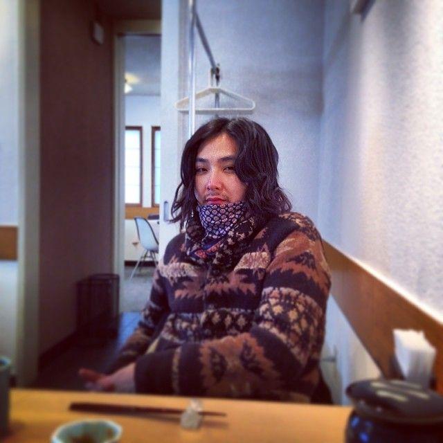 jonio_takahashi's Instagram photos | Pinsta.me - Explore All Instagram Online