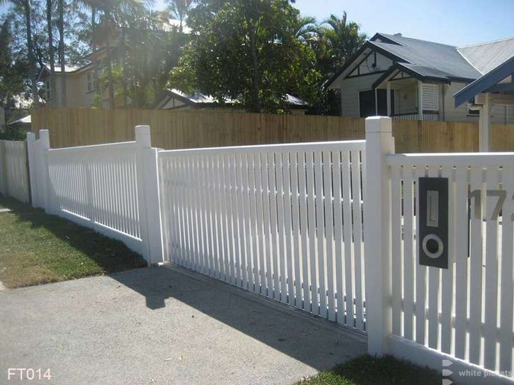 Best 25 Sliding Gate Ideas On Pinterest Child Gates For