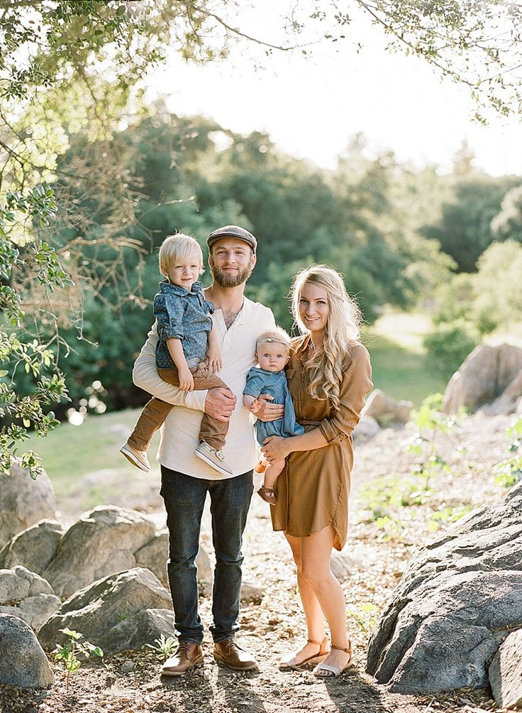 Fine Art Film Photography by Erica Schneider · Family Portrait OutfitsFall  Family Picture OutfitsFall Photo Shoot