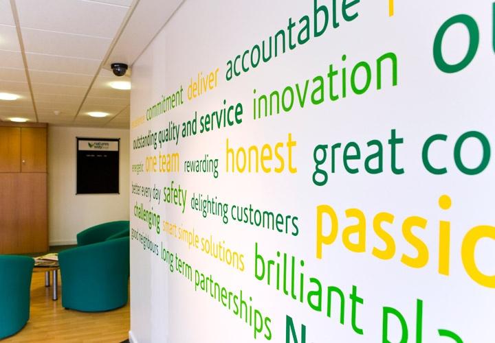 55 best office interior design ideas images on pinterest for Interior design agency uk
