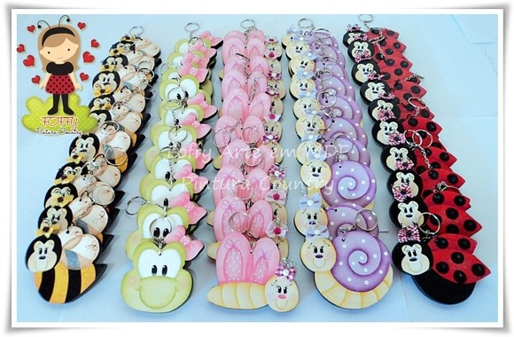 90 Best Lugares Para Visitar Images On Pinterest Crafts For Kids Jelly Beans And Biscuit