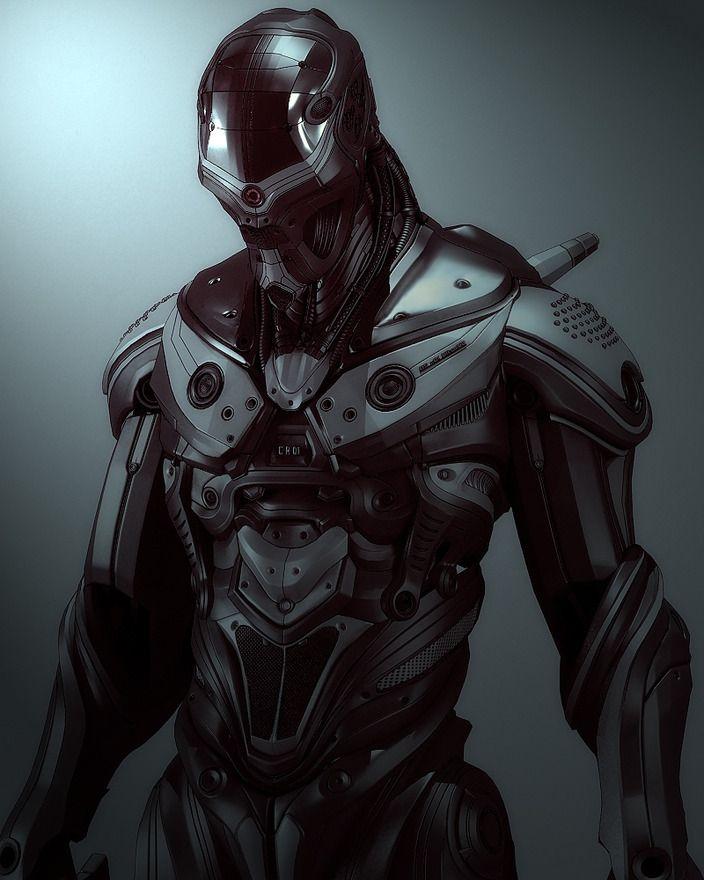 damaged-robot:  skinks:  humina humina x/ x / x / x / x / x  Somebody´s missing…   Yesss Red :D
