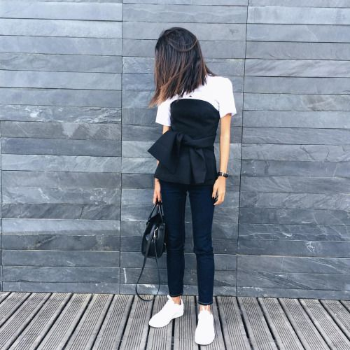 Wanderlust ➰ #BNKRstyle #BNKRlove