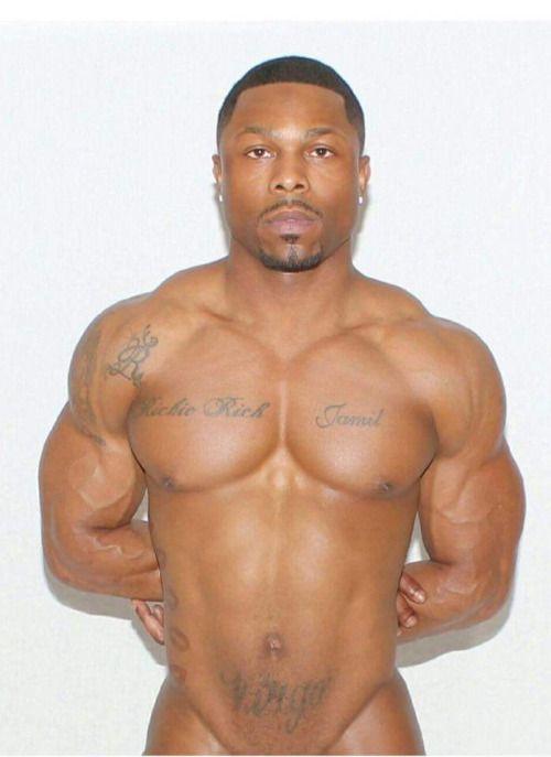 Bree turner nipples