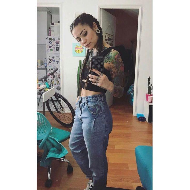 "26.7 mil Me gusta, 214 comentarios - Valentina Dávila MUA ✨ (@valentinadavilamua) en Instagram: """""