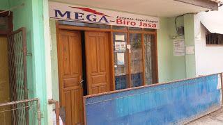 mega-biro-jasa-bandung2: Biro Jasa Pajak Tahunan Motor cepat Bandung