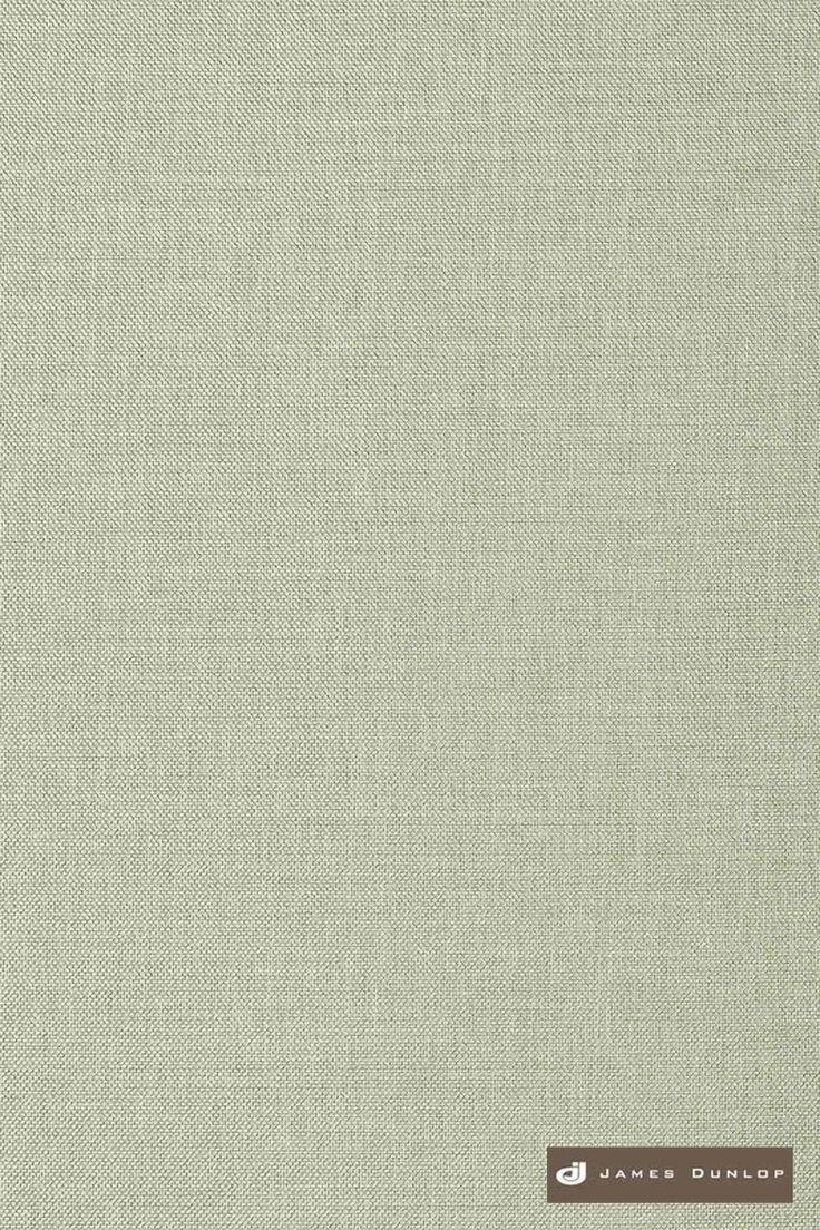 James Dunlop - Obelisk FR Celadon   Ideal Drape Makers