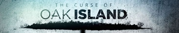 The Curse of Oak Island S03E05 Disappearing Act 720p HDTV x264-DHD