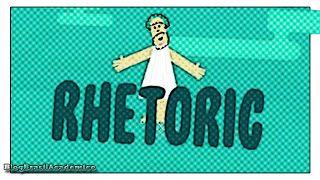 Como usar a retórica para obter o que você quer  Como você consegue o que quer usando apenas suas palavras? Aristóteles respondeu exatamente essa questão há mais de dois mil anos com um tratado sobre retórica. Camille A. Langston descreve os fundamentos da retórica deliberativa e compartilha algumas dicas para apelar para o ethos o logos e o pathos de uma audiência em seu próximo discurso.  Como conseguir o que queremos usando somente nossas palavras? Aristóteles tentou responder a essa…