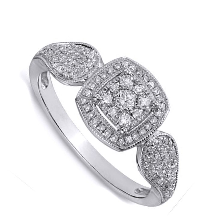 1149 best Jewelry in fixed Price with best offer images on