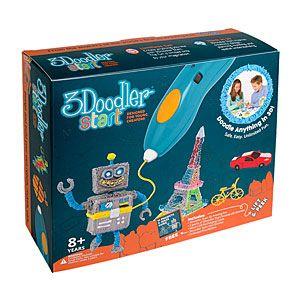 3Doodler Start | ThinkGeek