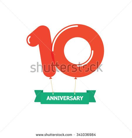 See a rich collection of stock images, vectors, or photos for balloon  numbers you can buy on Shutterstock.