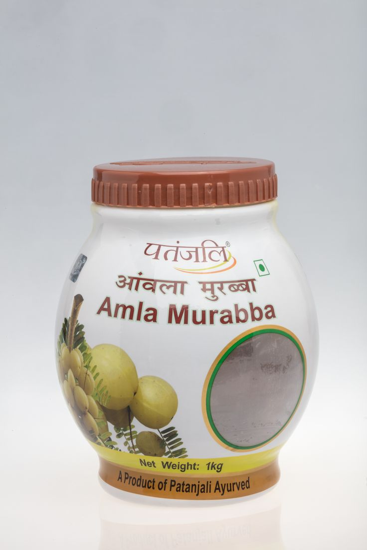 Daily use of Awla increase immunity. It helps in preventing the baldness & whitening of hair in early age. Rich source of vitamin C. Keeps the body young and fit by neutralizing free radicals. Promotes cell regeneration and development. Also enhances the mental and physical well being. Good energizer