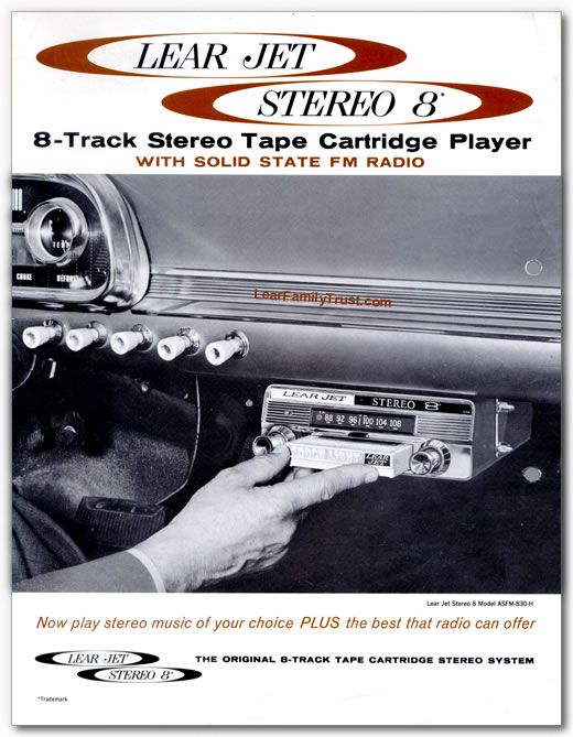 15 Best Vintage Audio Images On Pinterest Radios Audio And