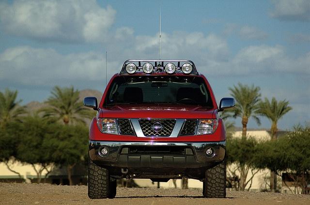 115 Best Images About Xport On Pinterest Trucks Nissan