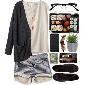 90s clothes ✨