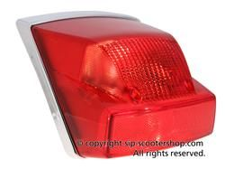 """★Rear Light PIAGGIO for Vespa 