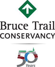 Interactive Map | Bruce Trail