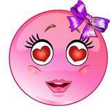 Im Liebe Emoticon - Wählen Sie aus über 68 Million qualitativ hochwertigen, lizenzfreien Stockfotos, Bilder und Vektoren. Melden Sie sich noch heute KOSTENLOS an. Bild: 17770302