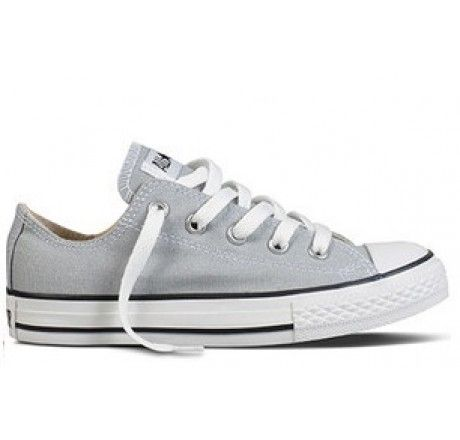 2converse grige