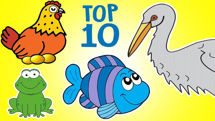 Top 10 Moral stories Of All time | Moral Stories in English | English Ca...