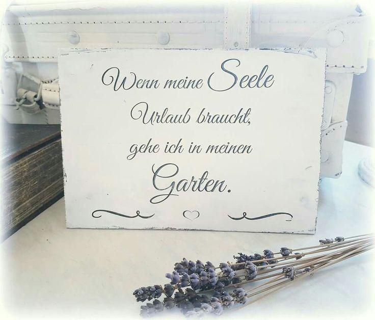 Simple Spr che Garten Diy Garten Garten Ideen Zitate Fr hling Schiefertafel Steinwand Gartenblumen Lebensweisheiten Gartenparty