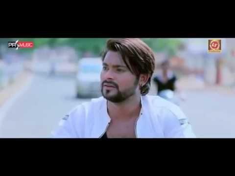 Universal Viral Youtube Videos : To Prema Re Pagala Mu Aji | New