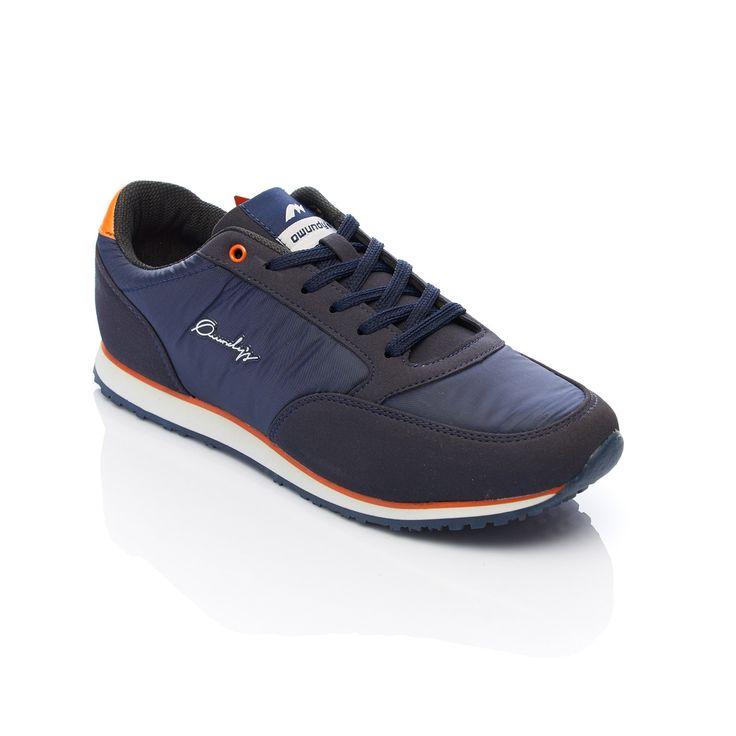Owundys Erkek Spor Ayakkabı ::79.90 TL