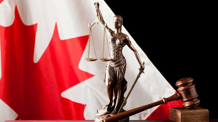 Long-term impacts of colonization must be taken into account by Canada's Gladue courts