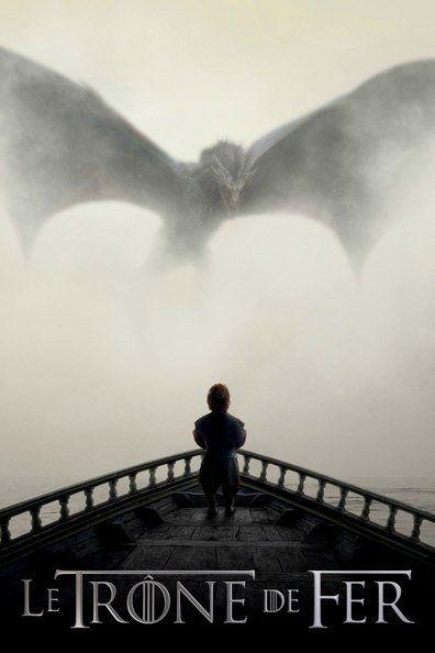 Game of Thrones - S07E01 Regarder Game of Thrones en ligne VF et VOSTFR Il y a très longtemps, à une époque oubliée, une force a détruit l'équilibre des saisons. Dans u...